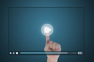 On-Video Marketing Service IYBS Local
