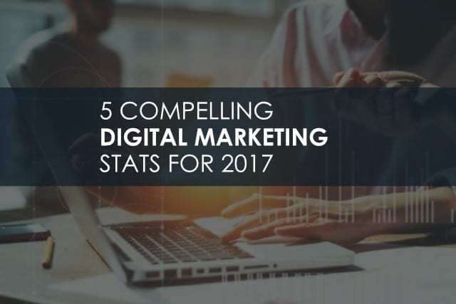 Important Facts about Digital Marketing