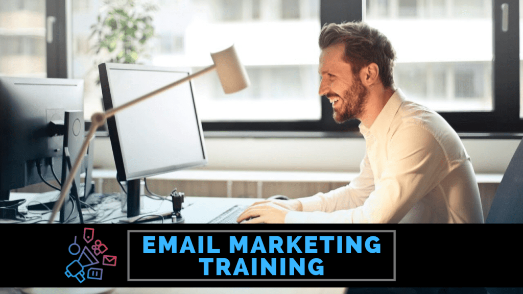 Step-by-Step Email Marketing for Realtors