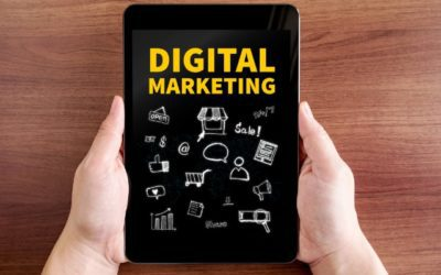 How Long It Does Take to See the Results of Digital Marketing