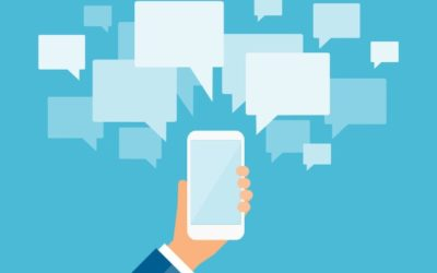 Is Your Business Anti-Social? Putting the 'Social' Back into Social Media Marketing