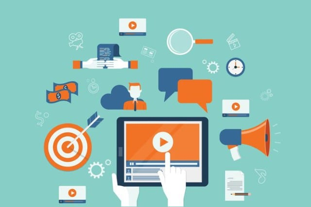 How Video Marketing and YouTube Can Help Your Business Boom