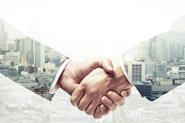 The Importance of Building Trust with Reputation Marketing