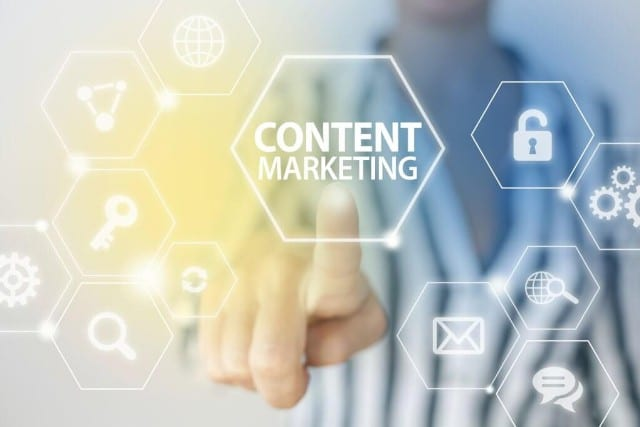 5 Ways To Use Reviews as Marketing Content!